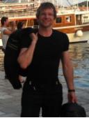 Dr.-Ing. Harald Klockenhoff