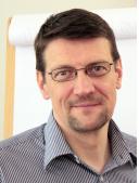 Martin Rutkowsky