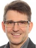 Werner Bürgi