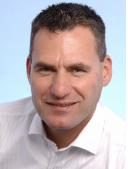 Dirk Hornschuh