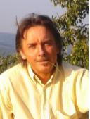 Roberto Martienz