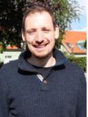 Alexander Franksmann