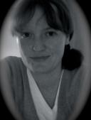 Maria Jansen