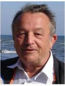 Heinz Gralki