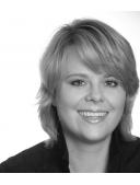 Katja Glöckler