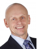 Peter Eichleitner ❤ pe-erfolg.de