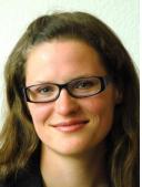Hundepädagogin Susanne Wille, M.A. - Hundeschule & tiergestützte
