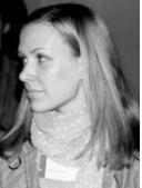 Christina Dersch
