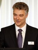 Holger Wittmann