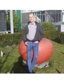 staatl. anerkannte Hygienefachkraft Ralf Unger