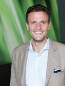 Klaus Gunkel