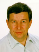 Johann Püller