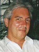 Alfred Hoiboom