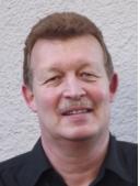 Michael Brändle