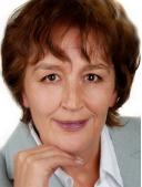 Sybille Kreidler