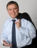 Christian M. Ogrizek