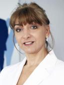 Sylvia Maß