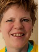 Iris Ernst