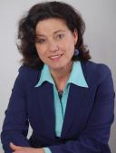 Dr. Barbara Fischer