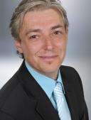 Michael Lamers