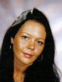 Sabine Narfal