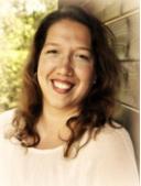 Yvonne Krottki, Beratung und Coaching