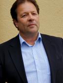 Norbert Lichtenwalter