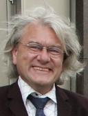 Hanspeter Gautschin