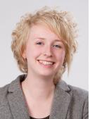 Stefanie Rückert