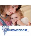 Webmaster Mukoviszidose eV