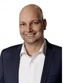 Dieter Bennink Immobilien & Versicherungen