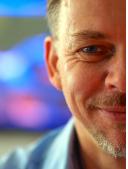 Coach für Sales und Interessenten Funnel Sven Kaven