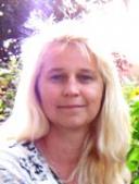 Manja Kessler