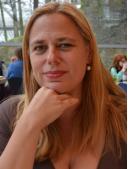 Andrea Sachtleben