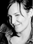 Tanja Schlattmann
