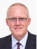 Dr Thomas Reischauer