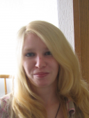 Martina Widmann
