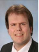 Diplom Betriebswirt Stephan Laubscher