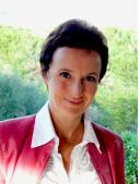Sabine Kolbe