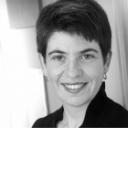 Geneviève Prat