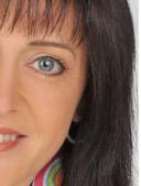 Humanenergetikerin & Unterbewusstsein Energetik Eva E. Fischer