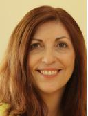 Silvia Brejcha