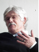 Leo Hasshoff