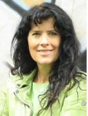 Dipl.-Ing. Diana Lüchem