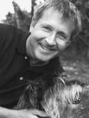 Bernd Goldschmidt