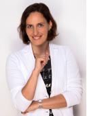 Birgit Vetter