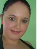 Anja Verena