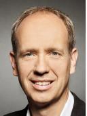 Klaus Härtel
