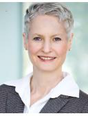 Susanne Steinicke