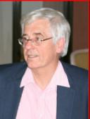 Dr. Harald Hauschildt
